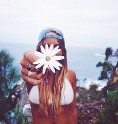 ~Pinterest:natty1067~  ~Ig:natalie107~