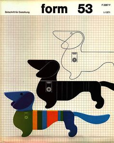 dachshunds from fffound