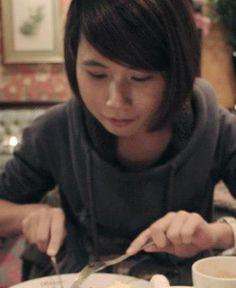 Yang Zhujun 杨筑珺 - Golden Pinwheel Young Illustrators Award 2015 - excellence award Excellence Award, Pinwheels, Illustrators, Fly Reels, Illustrations, Weather Vanes