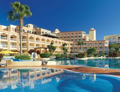 Playa Esmeralda Hotel is conveniently located in the popular Costa Calma area. The hotel offers a high standard of service and amenities to suit the individual needs of all travelers. Facilities like room service, facilities for disabled Beach Hotels, Hotels And Resorts, Eindhoven, Canary Islands, Cheap Travel, Tenerife, Hotel Offers, Trip Planning, Around The Worlds