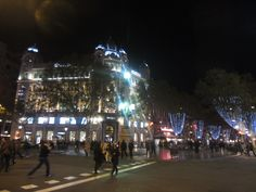 Экскурсии в Барселоне, Экстримальный отдых в Барселоне, туризм в Испании http://barcelonaturservice.com/
