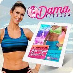 Barriga Negativa  OManual da Barriga Negativaé um E-book (Livro Digital) que possui 10 Estratégias Nutricionais detalhadas e também 4Estratégias de Exercícios, onde além de ensinar a emagr…