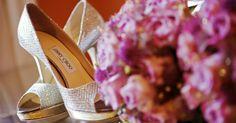 Wedding Photographers in Dublin Photographers, Wedding Photography, Film, Fashion, Movie, Moda, Movies, Film Stock