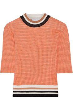 Image result for carven knitwear