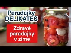Vegetables, Food, Youtube, Kitchens, Essen, Vegetable Recipes, Meals, Yemek, Youtubers
