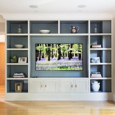 Humphrey Munson On Instagram This Tv Cabinetry Is In The Snug Just Off Main Kitchen At Gerrards Cross Project Hope You Re All Having A Super