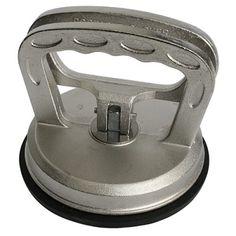 Držiak skla Strend Pro CUP-785, 1 kupolový, kov, Zn Kettle, Kitchen Appliances, Diy Kitchen Appliances, Tea Pot, Home Appliances, Boiler, Kitchen Gadgets