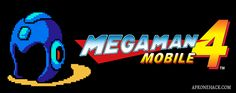 MEGA MAN 4 MOBILE is an adventure game for android Download latest version of MEGA MAN 4 MOBILE Apk [Full/Paid] 1.02.01 for Android from apkonehack with direct link MEGA MAN 4 MOBILE Apk Description Version: 1.02.01 Package: jp.co.capcom.rockman4en  40 MB  Min: Android 4.0 and up  ...