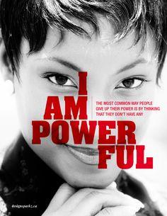 Words of Empowerment by Lucy Zachtchirinskaia, via Behance Menu Card Design, Graphic Design Flyer, Graphic Design Trends, Brochure Design, Graphic Design Inspiration, Layout Design, Design Ideas, Banners, Site Photo