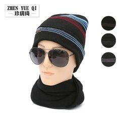 $2.18 (Buy here: https://alitems.com/g/1e8d114494ebda23ff8b16525dc3e8/?i=5&ulp=https%3A%2F%2Fwww.aliexpress.com%2Fitem%2F2016-men-Beanie-Solid-winter-keep-warm-Hip-hop-Slouch-Cap-Winter-Hat-Pointy-hat-knitting%2F32755942735.html ) 2017 men Beanie Solid winter keep warm Hip-hop Slouch Cap Winter Hat Pointy hat knitting wool men couple models for just $2.18