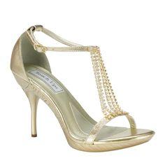 e63ae92760d69 Touch Ups Wedding Shoes Cherise   283
