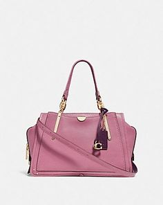 51e5ece68e68 DREAMER IN COLORBLOCK Coach Handbags