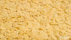 ΛΑΪΚΗ ΠΑΡΑΔΟΣΗ: Χυλοπίτες - Λαζάνια (ζύμη και κατασκευή) Homemade Products, Blog, Blogging