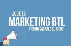 ¿Cansado de que tu empresa no atraiga nuevos clientes? ¿De esas comunicaciones aburridas y sin resultados?   Deberías probar entonces el poder del #Marketing BTL  http://www.mclanfranconi.com/que-es-marketing-btl-y-como-sacarle-el-jugo-a-esta-tecnica/  #Btl #Comunicación #Publicidad