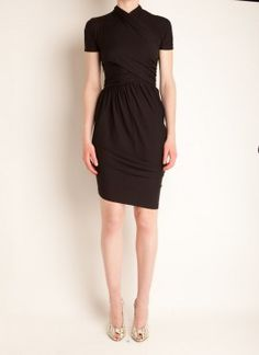 carven can do no wrong.