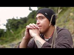 Fractured Land Trailer