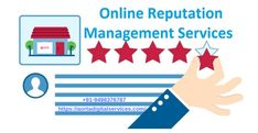We EZ Rankings - It refers to practice of taking charge of the factors that affect your reputation. Our Corporate reputation management services help in recovering the damaged brand reputation and build & maintain clean relations. Best Seo Services, Digital Marketing Services, Reputation Management, Management Company, Business Marketing, Internet Marketing, Power Of Social Media, Web Technology, Web Design Company