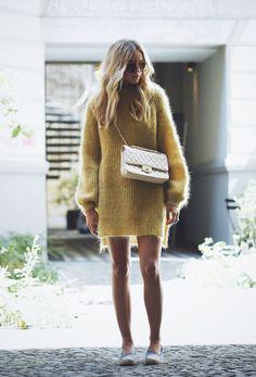 Bloggtips: Nina Suess