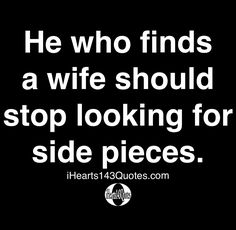 Motivational And Inspirational Quotes That Will Inspire Success In Your Life Daily Motivational Quotes, Inspirational Quotes, Men Quotes, Funny Quotes, Relationship Advice, Relationships, Pieces Quotes, Quotes To Live By, Love Quotes