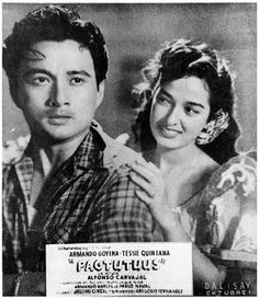 Legendary actor and matinee idol Armando Goyena passed away Wednesday afternoon (March at age Armando, best known for his titul. Filipino Fashion, Filipino Culture, Filipiniana, Pinoy, Philippines, Actors & Actresses, Roots, Real Life, Peeps