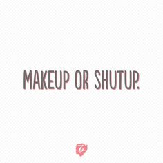 The life of a #Benebabe! #benefitbeauty