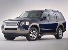Ford Triton V8 Engine | Spark Plug TSB - Consumer Reports News