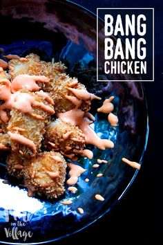 1000 images about tried it loved it on pinterest the for How to make bang bang chicken