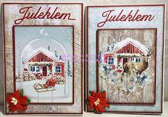 Ark, Frame, Home Decor, Picture Frame, Decoration Home, Room Decor, Frames, Home Interior Design, Home Decoration