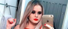InfoNavWeb                       Informação, Notícias,Videos, Diversão, Games e Tecnologia.  : Justiça do Maranhão condena ex-prefeita símbolo de...