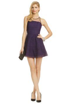 Chic Happens Dress