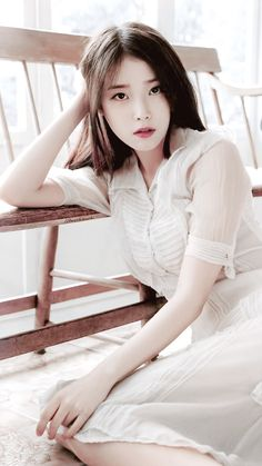 Find the best Iu Wallpaper on GetWallpapers. Kpop Girl Groups, Kpop Girls, Best Spy Movies, Korean Shows, Brave Girl, Brown Eyed Girls, Iu Fashion, Korean Star, Cosmic Girls