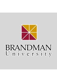 Product: Brandman University Decal