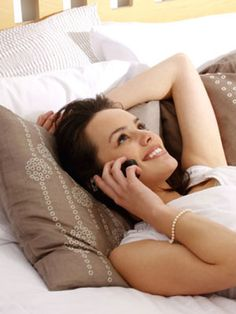 free phone chat lines Barnsley, singles chat line Walnut Grove, free phone chat lines Medway,