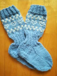 Socks, Fashion, Stockings, Moda, Fashion Styles, Sock, Fashion Illustrations, Boot Socks, Hosiery