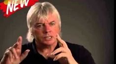 David Icke - AUGUST 2016 NEW Interview Donald Trump