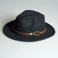 49 melhores imagens de Hats by Chapéu   Estilo  7ad2267fe2f