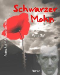 eBook ersion Schwarzer Mohn epubli Lagotto Romagnolo, Telling Stories, Petra, Novels, Thoughts, Words, Mascarpone, Family History, Catchphrase