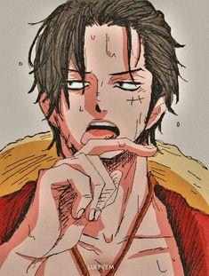 Zoro One Piece, One Piece Comic, One Piece Ace, One Piece Fanart, Roronoa Zoro, Luffy X Nami, Manga Girl, Anime Manga, Anime Guys