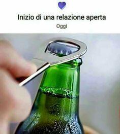 In birra Veritas