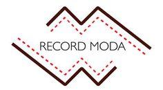 Record Moda - Bracciali, accessori, abbigliamento in vera pelle