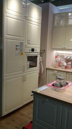 Risultati immagini per cucine scavolini rustiche | Cucine rustiche ...