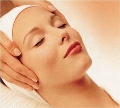 How To Get Beautiful Skin?.