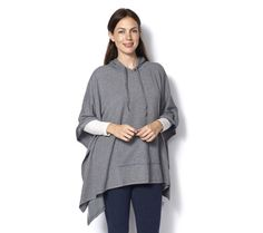Crafted from super-soft fabrics in a variety of colours and silhouettes, Cuddl Duds offers cosy, comfortable pieces around which to build a layering wardrobe. Qvc Uk, Pocket Detail, Soft Fabrics, Tunic Tops, Fashion Outfits, 21st Century, Essentials, Clothes, Women