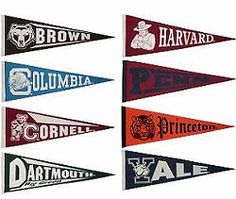 Google Image Result for http://cdn.madamenoire.com/wp-content/uploads/2011/06/ivy-league.gif