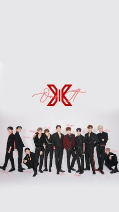 157 Best X1 Images In 2019 Boy Groups Kpop Boy Bands