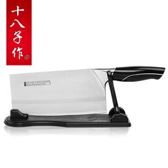 Reviews 5Cr15Mov stainless steel kitchen knifeyou can cut the bones/meat/slice/cut fish/cut vegetables/cut fruitvery sharp durable ☀ Discount 5Cr15Mov stainless steel kitchen knifeyou can cut  Price  5Cr15Mov stainless steel kitchen knifeyou can cut the bones/meat/slice  Information : http://shop.flowmaker.info/zTsgu    5Cr15Mov stainless steel kitchen knifeyou can cut the bones/meat/slice/cut fish/cut vegetables/cut fruitvery sharp durableYour like 5Cr15Mov stainless steel kitchen knifeyou…
