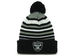 2017 Winter NFL Fashion Beanie Sports Fans Knit hat Gorro 16fa1fbaa1f