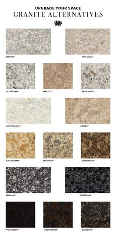 The Innovative Dynamic Designs Of Cambria S Waterstone Collection Are Stunning And Smarter Alternatives To Granite