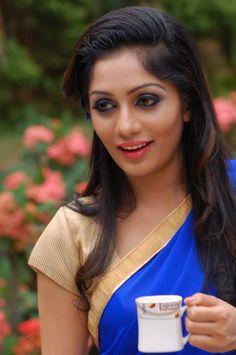 Sorry, that Kerala womens virgin hot imag congratulate