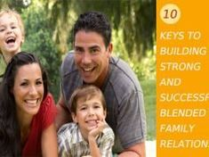 10 Keys To Building Strong and Successful Blended Family Relationships ves instant relief. This is because apple cider vinegar Nose Piercing Care, Piercings, Keloid Piercing, Piercing Aftercare, Vicks Vapor Rub, Chest Congestion, Family Relations, Alternative Health, Natural Home Remedies